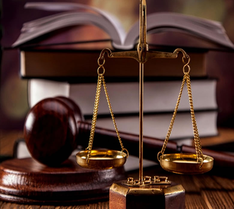 home_lawyer_specialist